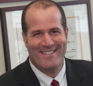 Jimmy J. Lefton
