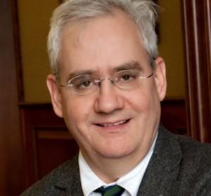 Kyle C. Brooks