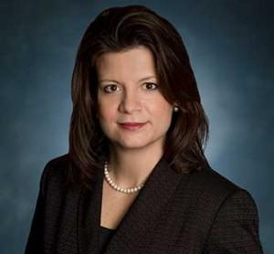 Nancy J. Frazier