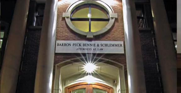 Barron Peck Bennie & Schlemmer, Estate Planning, Probate