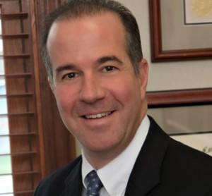 David H. Lefton