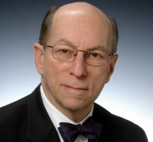 Edward G. Marks