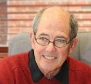 Richard D. Lameier