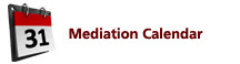 Mediation Calendar